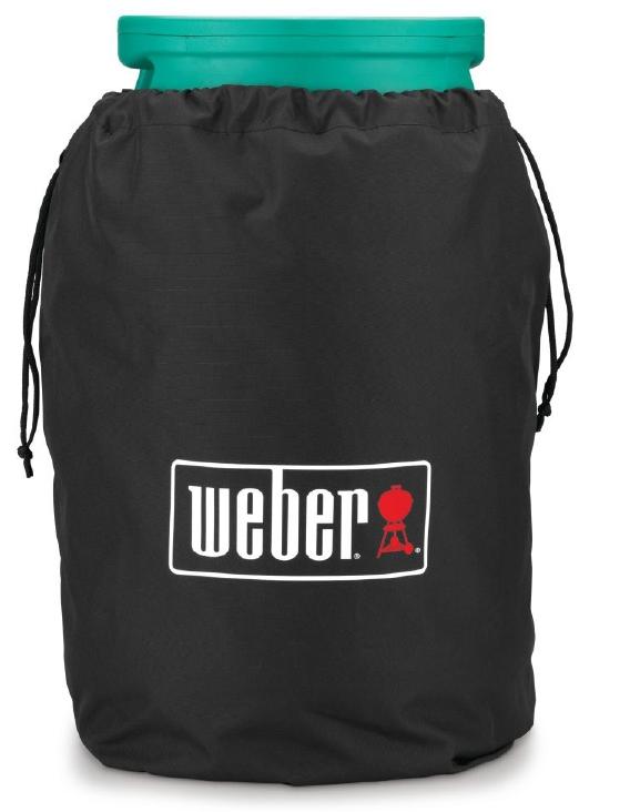 Will Weber