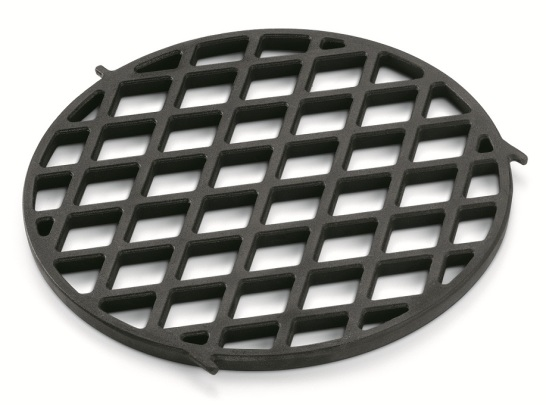 Weber Gour­met BBQ System - Sear Grate (GBS) 8834